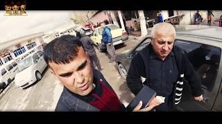 Как таджикский народ помог русскому / МАРДУМИ ТОҶИК САЙЁҲИ РУСРО ҚОИЛ КАРД (full video)