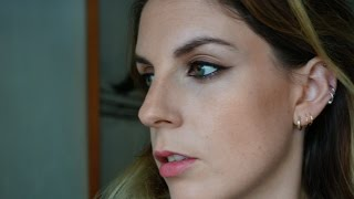 Face of the Day - 23rd September 2014 Thumbnail