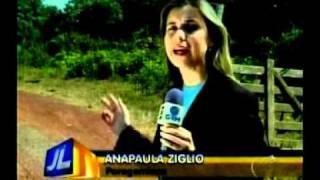 Ocupação Fazenda Balalaica.wmv