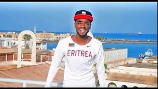 Maico Records-  New Eritrean song