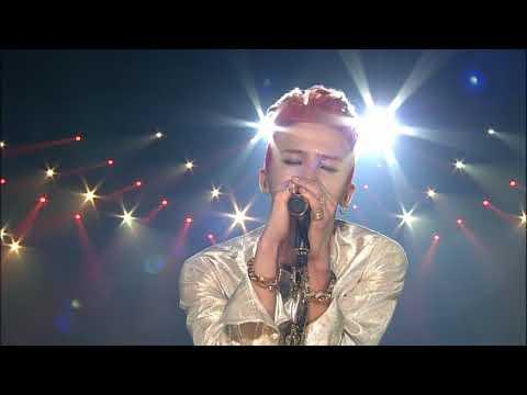 G Dragon  A BOY OOAK 2013