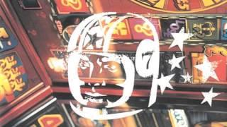 01 DoP V7 CD2 Evolution of a dope fiend - Ku Ling Bros