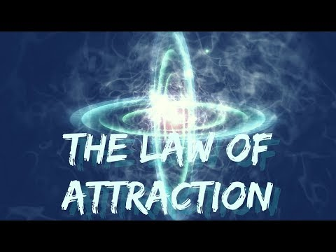 """How The Law Of Attraction Made Me a Millionaire!"" (Amazing audiobook!)"