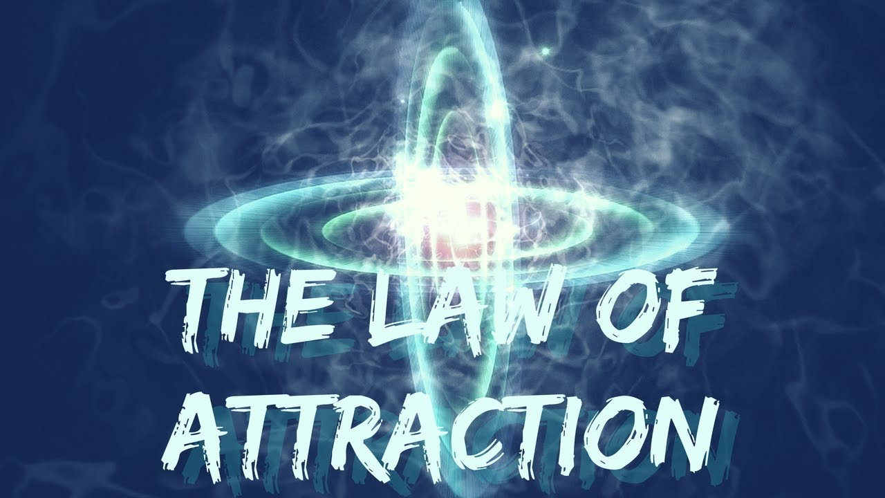 Attraction Online