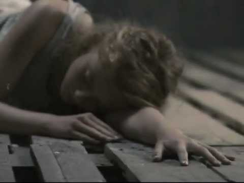 Anna Ternheim - Girl Laying Down (official music video) mp3