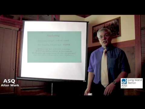 ASQLI.TV      Marketing, Advertising & Social Media