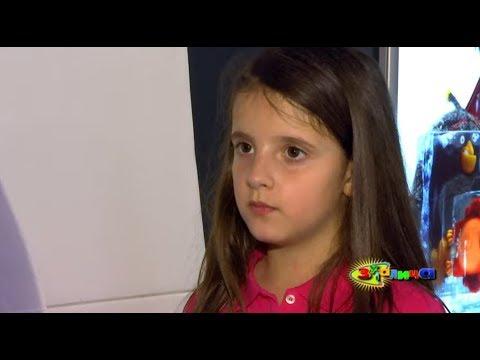Zujalica (TV RTS 15.06.2019.)