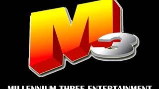 Download lagu MEMORIES DISKOTIK M3 ENTERTAINMENT HOUSE MUSIC - DJ NICKO #2