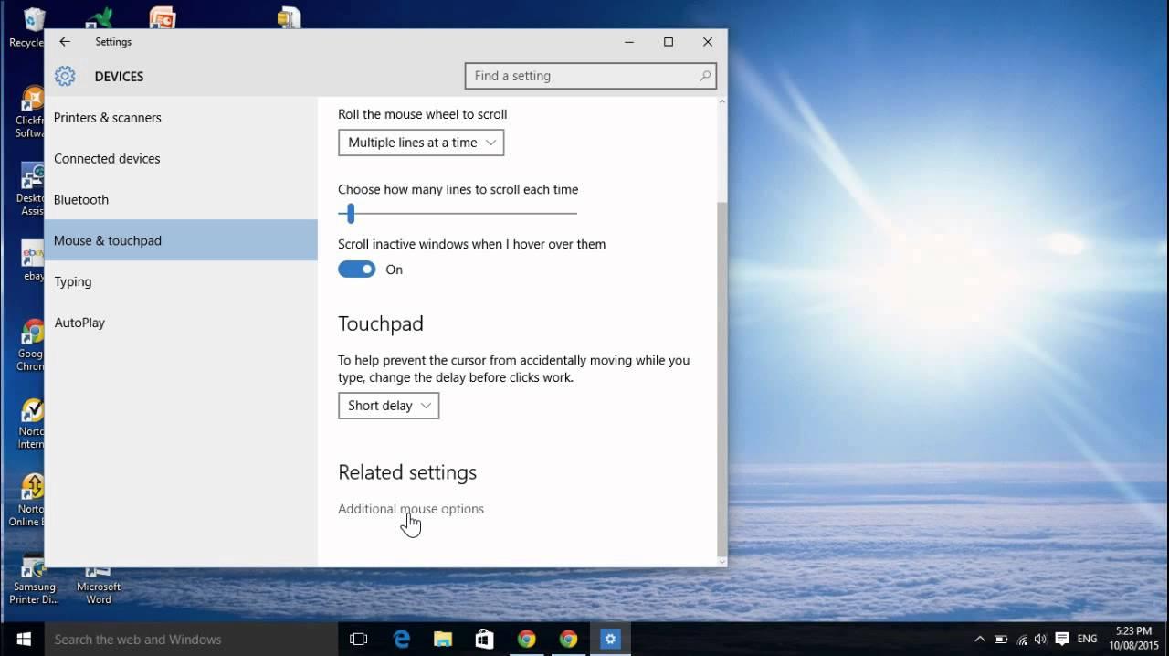 How to get Windows 8 free [LEGIT]