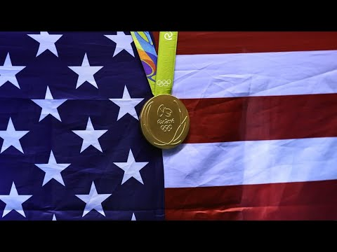 Olympics medal count 2021: Updated table of gold, silver, bronze ...