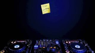 DJ Jorj feat. Abby Joyce - What Am I To Do (Richard Earnshaw Classic Mix)
