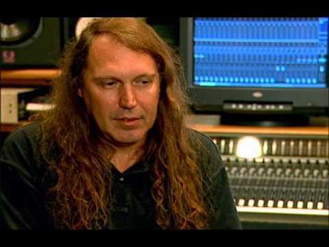 Oliver Dragojević - Trag U Beskraju (making of the album)