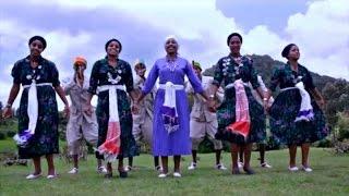Weynishet Belew - Awi Kantalay |  Amharic  Music