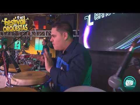 VIDEO: Ya me olvide de ti - Guachambe