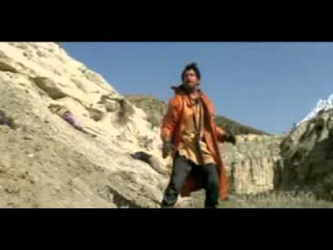 stafaband info   Khuda Gawah   Part 5 Of 19   Amitabh Bachchan   Sridevi   Hit Bollywood Action Movi