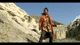 stafaband info   Khuda Gawah   Part 5 Of 19   Amitabh Bachchan   Sridevi   Hit Bollywood Action Movi - Stafaband