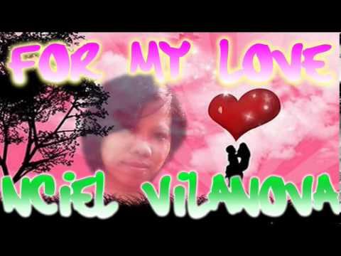 Nciel Vilanova - For My Love