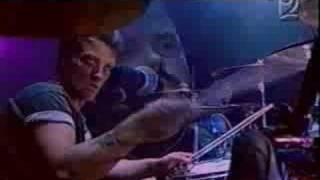 Cargo - daca ploaia s-ar opri (live Kempes ultimul concert)