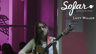 Baixar Lucy Miller - To Be Mute | Sofar Newcastle