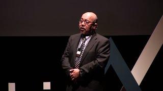 木から気になる新素材〜ナノセルロース | Hirokazu Ito | TEDxShizuokashi