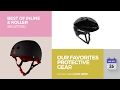 default - Fantasycart's Children/Kid's Cycling Inline & Roller Skating Knee Elbow Wrist Protective Pads in Pink