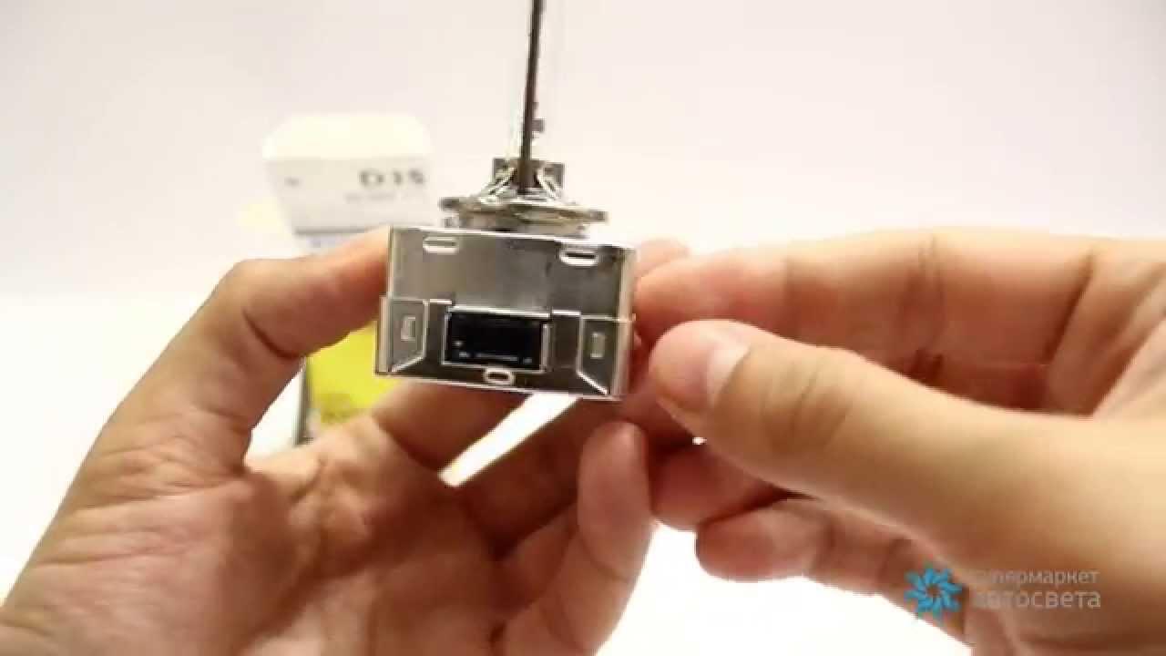 13 июн 2018. Ксеноновые лампы philips xenon x-tremevision gen2 (xv2) является топовой разработкой в сфере hid от компании philips. Экстрим.