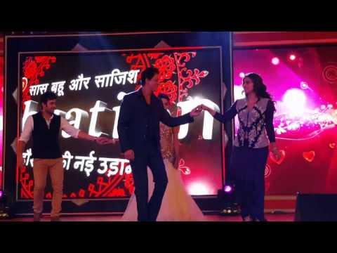 ShahRukh Khan and kajol dance with me 😃😃😃😃😃😃😃😃