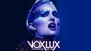 Vox Lux - Official Trailer