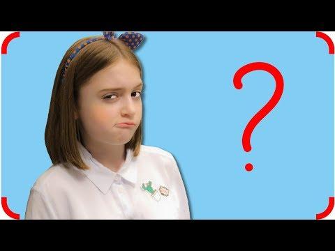 видео: Кто виноват? И что делать? Сборник!