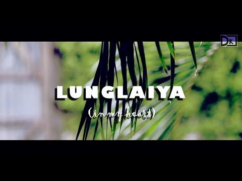 LUNGLAIYA...OFFICIAL lyrics #vaiphei_thadou song mp3