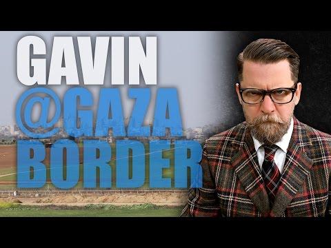 A Nazi Take on Israel