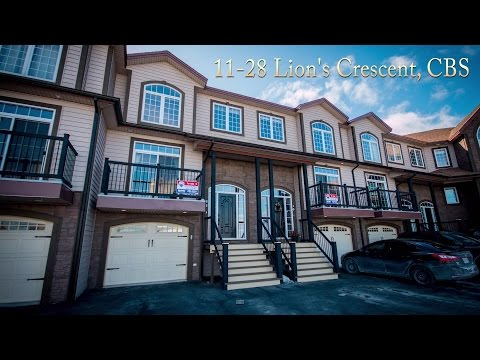 11-28 Lion's Crescent | Topsail, Conception Bay South, NL