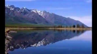 Природа Байкала(Это видео создано в редакторе слайд-шоу YouTube: http://www.youtube.com/upload., 2016-04-19T08:31:13.000Z)