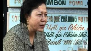 Bánh mì Sài Gòn.flv