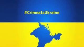 Украинские радиопартизаны в оккупированном Крыму