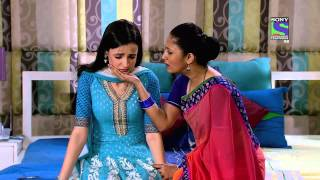 ChhanChhan - Episode 99 - 12th September 2013