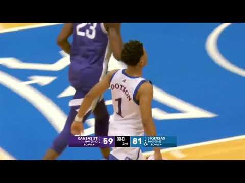 kansas-state-vs-kansas-massive-brawl-breaks-out-|-2020-college-basketball