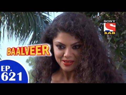 Baal Veer - बालवीर - Episode 621 - 10th January 2015 thumbnail