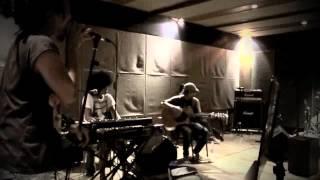 [4.97 MB] ipanglazuardi-ada yg hilang (acoustic)