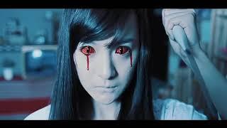 Phim Kinh Dị Bản Đẹp 2020 ( BÚP BÊ MA 3 ) Vietsub + HD