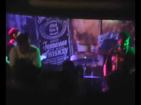 Download Outrage   Murtvi  Dead  @Three Lions Pub