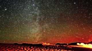 Stubbs feat. Issa - Secrets (Club Mix)