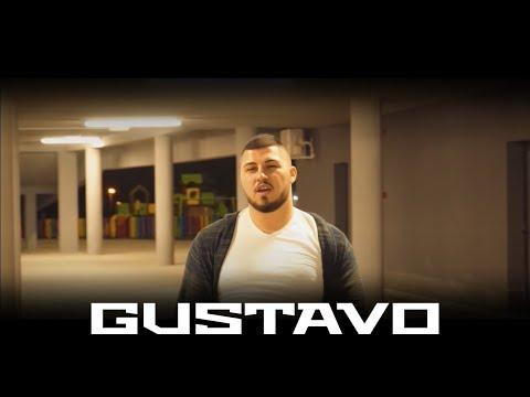 ADNAN BEATS ft. FARI - GUSTAVO [Official Video, 2018]
