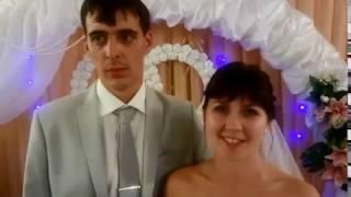 Ульяновск|Свадьба