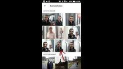 WhatsApp Grundlagen: #43 Profilbild festlegen ändern und entfernen / löschen