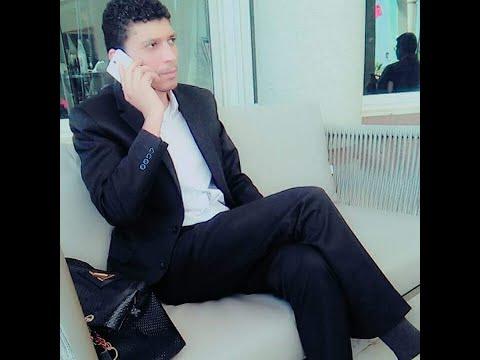 Youssef Riahi - Tujh Mein Rab Dikhta Hai