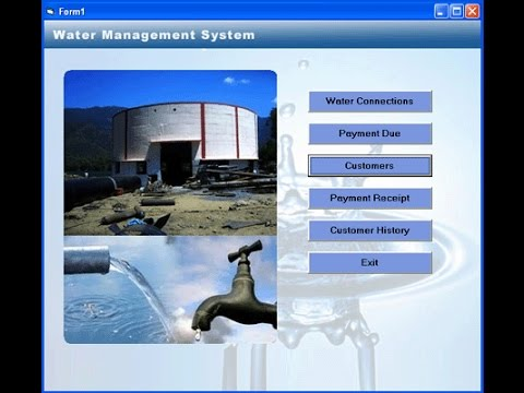 water refilling management system 2,000 - 3,000 gpd purified water treatment plant for water refilling station (21 stages purification system) proposed method of treatment our proposal for the above mentioned water treatment plant is based on producing high quality and reliable supply of purified water utilizing the state of the art reverse osmosis system technology.