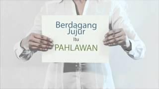 Hari Pahlawan 10 November 2016