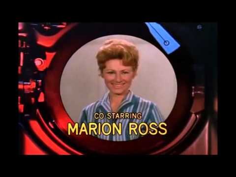 Happy Days Season 2 Open & Close Credits