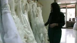 Весільна Мережа Love Story Весільний Салон